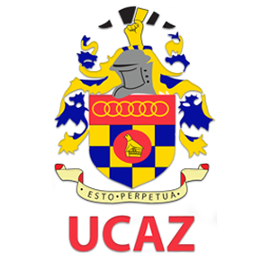 Urban Councils Association of Zimbabwe