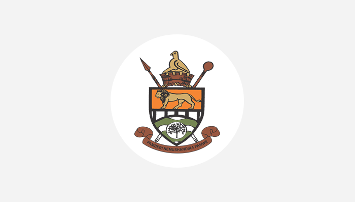 chitungwiza logo