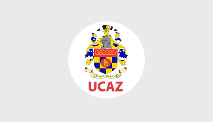 Urban Councils Association of Zimbabwe